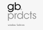 Gbproducts